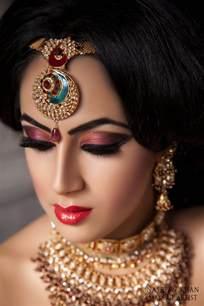 wedding lipstick bridal make up course in chandigarh
