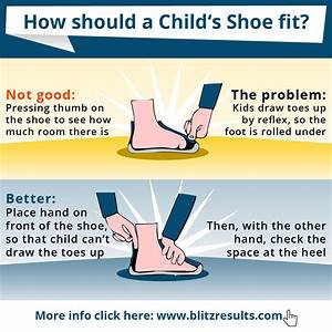 U1405 Baby Shoe Sizes  Newborn  Infant  Toddler Conversion