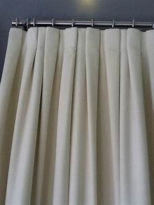 inverted pleat curtain wwwimgkidcom the image kid With inverted pleat drapes