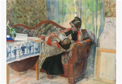 home architect and interior ordrupgaard carl larsson the ordrupgaard