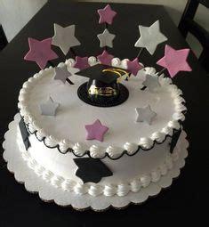pastel para graduacion pasteles de cumplea 241 os graduation treats cake y graduation