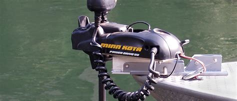 Drift Boat Bow Anchor System by Leelock Anchor Systems Anchor Systems For River Boats
