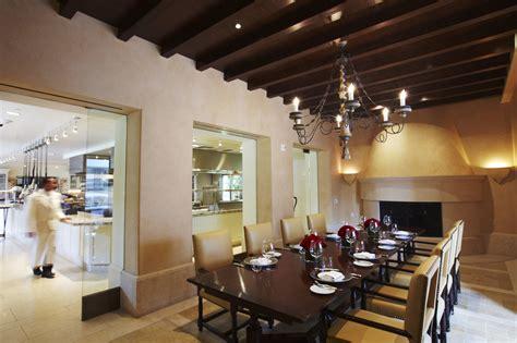 Private Room Dining Los Angeles Reviravoltta