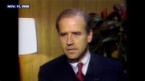 joe biden at abc news archive at abcnews