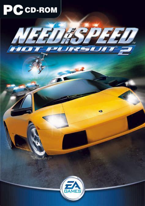 Puedes probar un montón de movimientos arriesgados en los juegos de acrobacias de conducción. Juegos de Poco Requisitos: Need For Speed: Hot Pursuit 2 ...