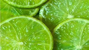 Lime Green Desktop Wallpaper - WallpaperSafari