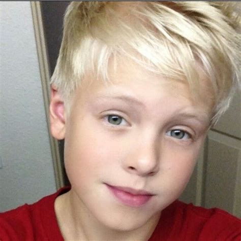 17 Best images about carson lueders on Pinterest