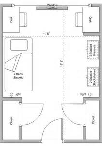 floor plans with dimensions gallery for gt hotel room floor plan dimensions