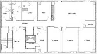 basement layout plans basement house plans with basement