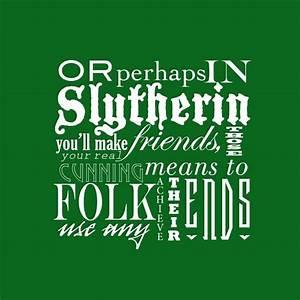 Rockin' my Slytherin Pride!