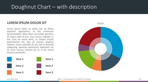 stoerre multipurpose powerpoint template