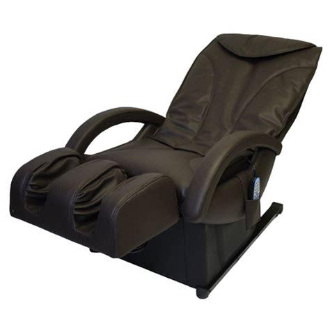 za13 zen awakening chair in island tub