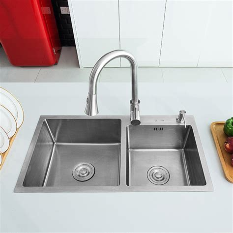kitchen sink for bowl rectangle sink creave 5810