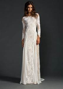 grace loves lace inca second hand wedding dress on sale 39 With 2nd hand wedding dresses