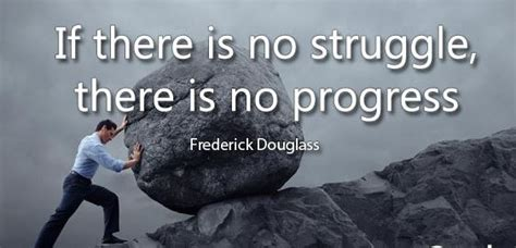 educational frederick douglass quotes  images