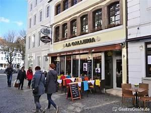 Restaurant In Saarbrücken : bewertungen la galleria pizzeria restaurant in 66111 saarbr cken ~ Orissabook.com Haus und Dekorationen