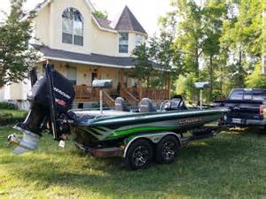 Phoenix Bass Boat Trailer For Sale by 2014 Phoenix 920 Bass Boat For Sale In Louisiana