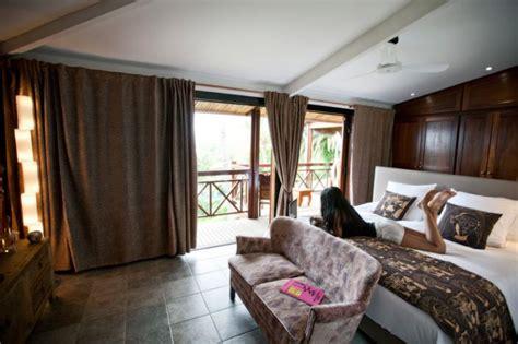 chambre hote reunion chambre d hôtes villa maïdo chambre d 39 hôtes de charme