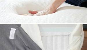 memory foam vs hybrid mattresses which is best for you