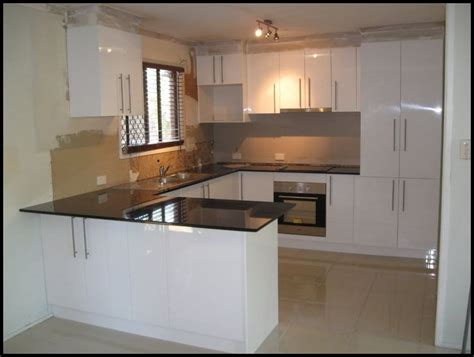 kitchen ideas for small areas kitchen u shaped kitchen designs for small kitchens u