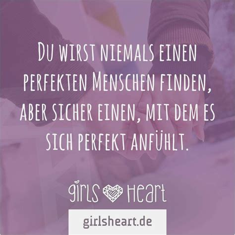verliebt zitate quotes of the day