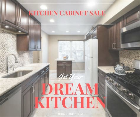kitchen cabinet promotion price kitchen cabinets nj deal factory direct prices nj