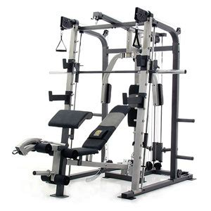 Home Gym Equipment In Santa Rosa Ca  Exercise Equipment