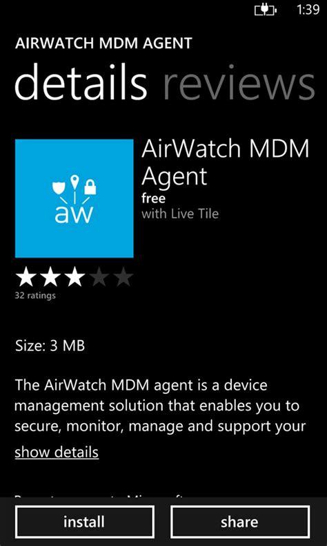 dts help desk utah windows phone 8 windows rt department of technology