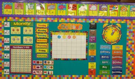 kindergarten calendar mrs saleem s classroom 843 | 16de6bdc16aa9fac4a21fbbdf6087845