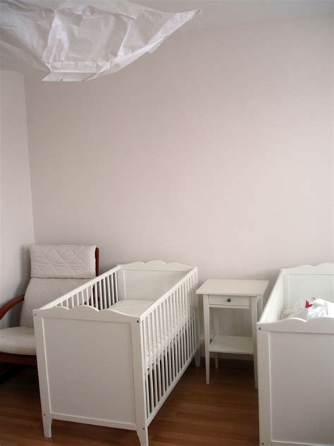 fauteuil pour allaiter et le fauteuil pour allaiter et c 226 liner l univers des petits choux v 234 tements mat 233 riel et