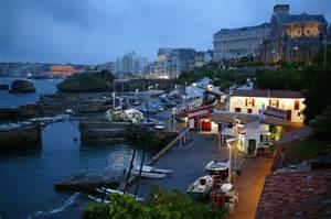 chambres d h es biarritz hotels gîtes et chambres d 39 hôtes à proximité à port des