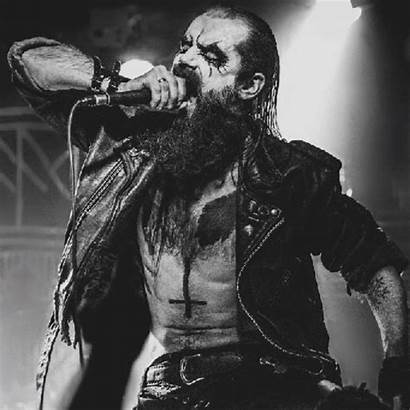 Taake Metal Hoest Corpse Corpsepaint Discography Paint