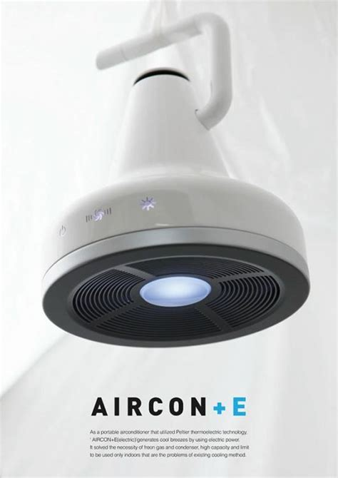fans that cool like air conditioners fan like air conditioner images