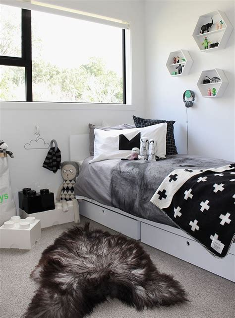 reward  kids   modern kids bedroom design