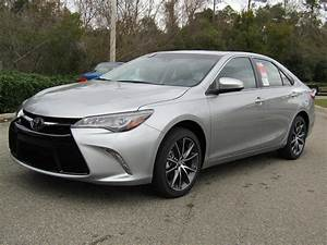 2007 Toyota Camry Oil Changehtml Autos Post
