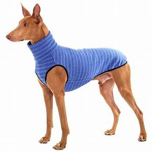 Hachico Jumper SOFA Dog Wear