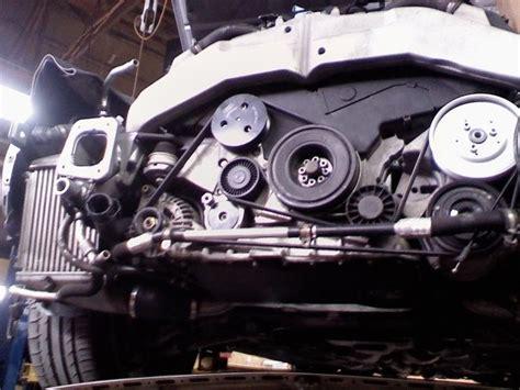 check engine light repair near me engine repair shops in louisville ky 2018 dodge reviews