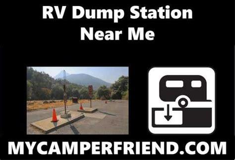 rv toilet smells  flushed mycamperfriendcom