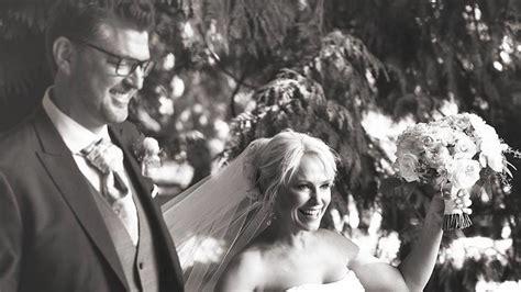 josie bissett  melrose place  married martha