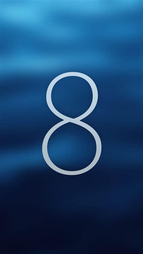 apple ios  text blur iphone   hd wallpaper hd