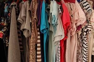Kleiderschrank Sortieren Tipps : was ziehe ich heute an tipps und tricks teil 2 ~ Markanthonyermac.com Haus und Dekorationen