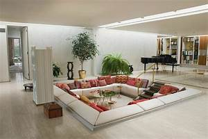 Home Design Und Deko : deko f r wohnzimmer interior design und designerm bel ~ Michelbontemps.com Haus und Dekorationen