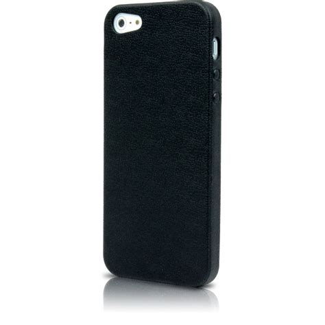 iphone 5 rubber cases tpu gel silicone protective soft rubber fitted cover