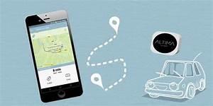Assurance Au Kilometre Maif : une assurance auto la minute le pari de la maif ~ Maxctalentgroup.com Avis de Voitures