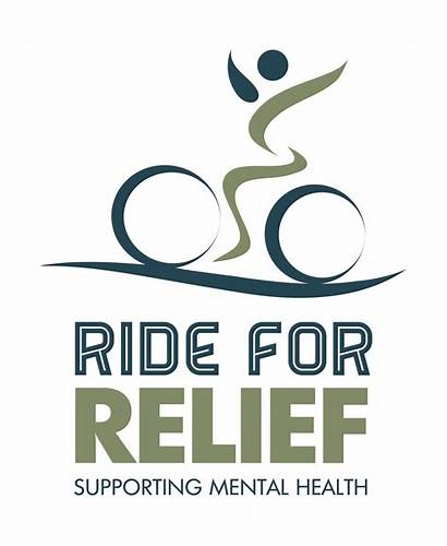 Relief Ride Rgb Peninsula Springs