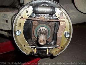 Bmw E61 Handbremse : porsche bremse f r anf nger teil 2 die catheads ~ Kayakingforconservation.com Haus und Dekorationen