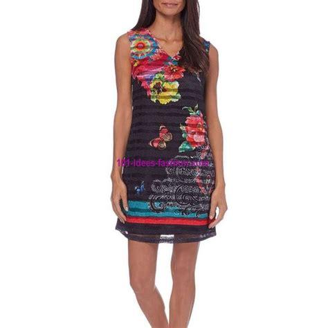 vetement femme fashion robe tunique dentelle noir 101 id 233 es 254pvra boutique pas cher papillons