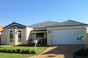 top photos ideas for single story homes style ideas exteriors single storey house designs
