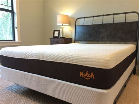 best place to buy bed frame best soft mattress guide the softest mattresses of 2018 20350