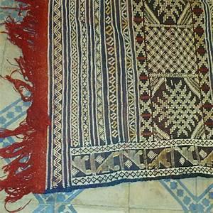 tapis kilim pas cher tapis kilim pas cher 17 migliori With tapis persan avec canapé ras du sol pas cher